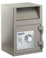 "Magnetic ""RIGHT ARROW"" Sign & Label for Medical Gas Storage Cabinets"