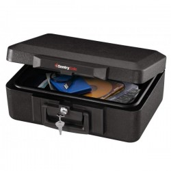 fire chest the most affordable and popular fireproof safe for the home - Fire Proof Safe
