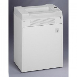 20814 Crosscut Paper Shredder | Department Shredding