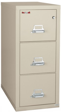 legal fireking c fireproof vertical cabinet pc file store htm drawer