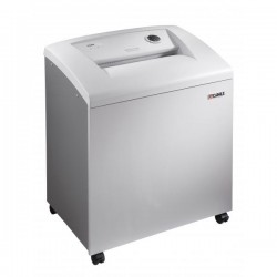 Dahle 41534 CleanTEC NSA/CSS 02-01 Approved High Security Cross-Cut Shredder