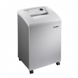 Dahle 41334 CleanTEC NSA/CSS 02-01 Approved High Security Cross-Cut Shredder