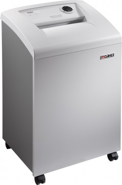 Dahle 41322 CleanTEC® Small Office Shredder