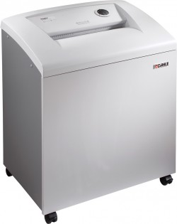 Dahle 40530 Office Shredder
