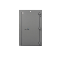 CL5-DD Class 5 Armory Double Leaf Door with Optical Device - Meets AA  sc 1 st  Safefile.com & Class 5 Vault Doors Armory Doors Security Doors GSA Approved for ...