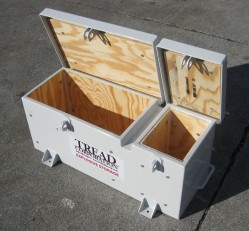 Top Load Type 3 IME Combo Box - T3-IN-COMBO-33x12x12