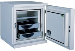 CS16-CD Composite Drawer for FireKing DS1817-1 Data Safe
