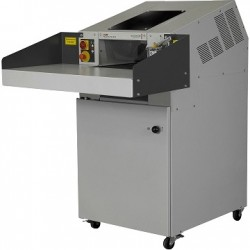 HSM Powerline FA400.2c Cross-cut Continuous-Duty Industrial Shredder