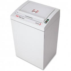 HSM Classic 411.2 HS L6 Optical Media Shredder