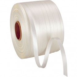HSM Strapping Tape - for HSM KP80 & KP88, V-Press 504 & 8TE Balers