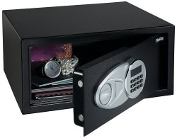 Laptop Computer & Tablet Security Safe, LT-1507 from FireKing