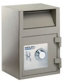"Magnetic ""Partial"" Label for Medical Gas Storage Cabinets"