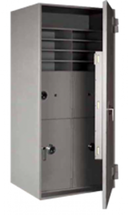 Stunning Hour Fireproof Safe With Tl Rating Xx With Fire Rated Filing  Cabinets.