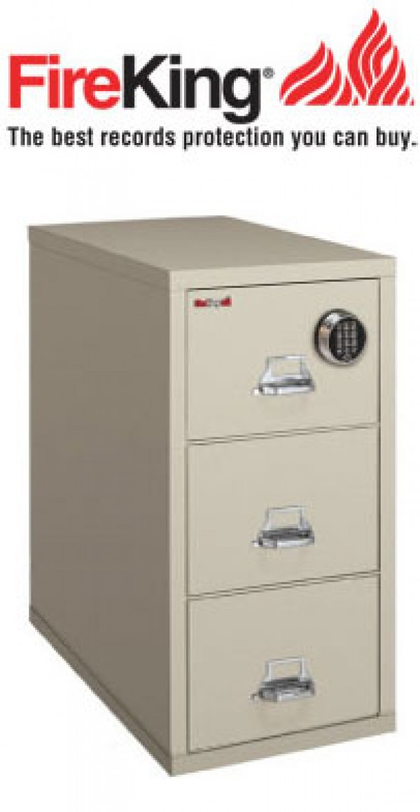 High Quality Fireproof File Cabinet ...