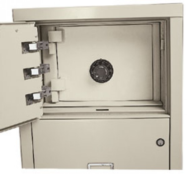 hidden safe in a fireproof file cabinet - Fire Proof Safe