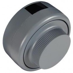 Gsa Approved Safes Accessories