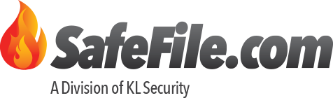 SafeFile
